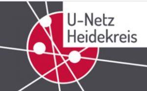 U-Netz Heidekreis