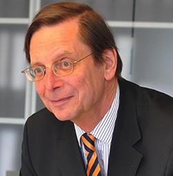 Egbert von Schultzendorff Notar und Rechtsanwalt Anwalt